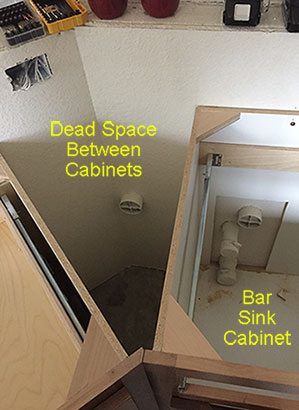 cabinet1 - what is wrong with this?